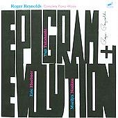 roger-reynolds-complete-piano-works-magnus-martensson-cd-cover-art